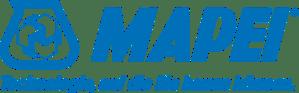 Partner Mapei Logo