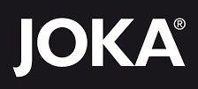 Joka Logo Partner