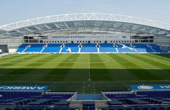 เจาะทีเด็ดฟุตบอลวันนี้ พรีเมียร์ลีก อังกฤษ : ไบรท์ตัน-VS-แมนเชสเตอร์  ยูไนเต็ด