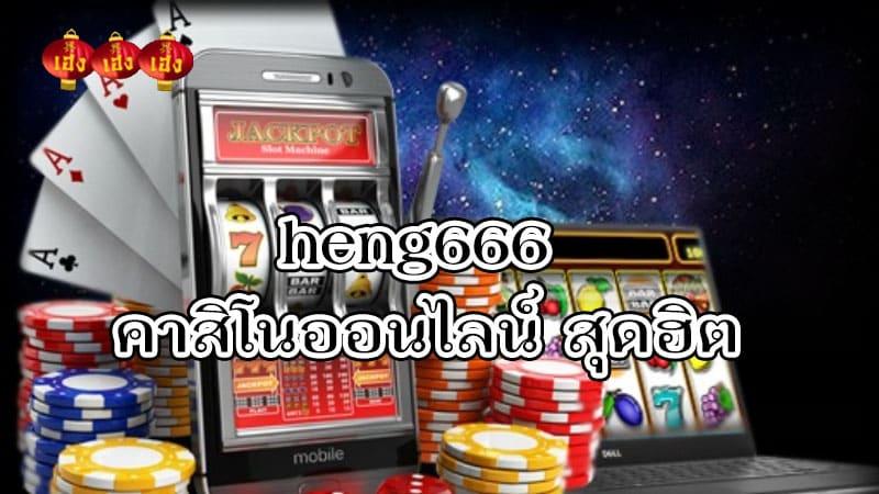 4446094A FD7E 447F 8082 2507BFD3FE30