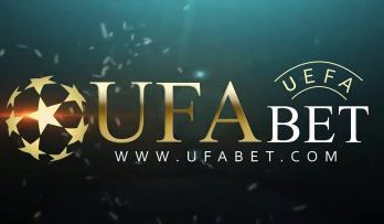 บาคาร่า UFABET