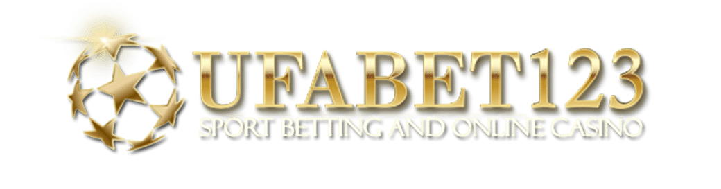 UFABET123 แทงบอลออนไลน์ บาคาร่าออนไลน์ คาสิโนออนไลน์ที่ดีที่สุด เว็บตรงจาก UFABET