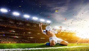 แทงบอลออนแทงบอลที่UFABETได้เงินแน่นอนไลน์ควรสมัครเว็บแทงบอลUFABET