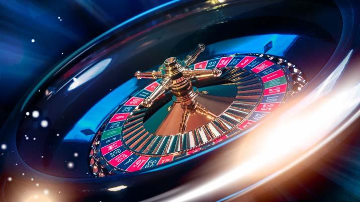 ลิ้งค์ufa-casino