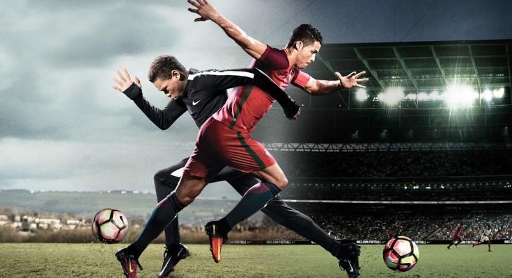 แทงบอลบอลเต็งและบอลชุด