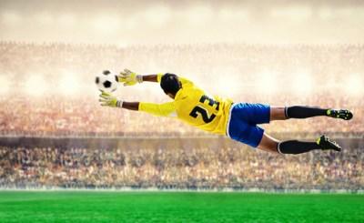 UFABET ราคาบอลดีสุด2021