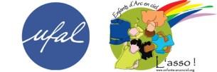 logos_ufal_enfantsaec