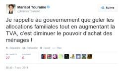 MarisolTouraine_Tweet-AF_2011
