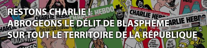 bandeau_petition_blaspheme
