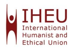 iheu-logo-2013