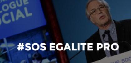 SOS-EgalitéPro