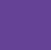 violet_ufal