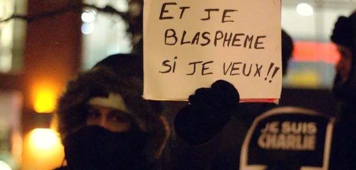 Peut-on dénigrer Mahomet en Autriche? La Cour européenne des droits de l'Homme ne reconnaît pas le blasphème, MAIS…