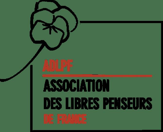 logo adlpf