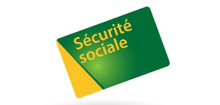 Pour les 75 ans de la Sécu 75 personnalités du monde associatif, syndical et politique signent  « Pour que vive la Sécurité Sociale ! »