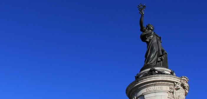 Loi «confortant le respect des principes de la République» : bilan négatif pour la laïcité.