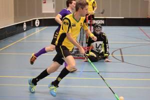 Heren en damescompetitie @ Groningen | Groningen | Nederland