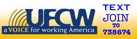 ufcw_logo