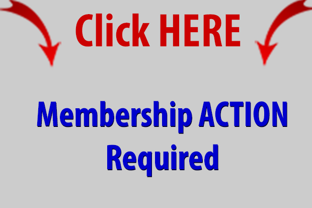 Membership Action Required ufcw