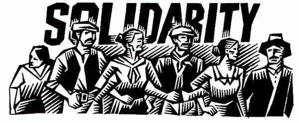 solidarity (1)