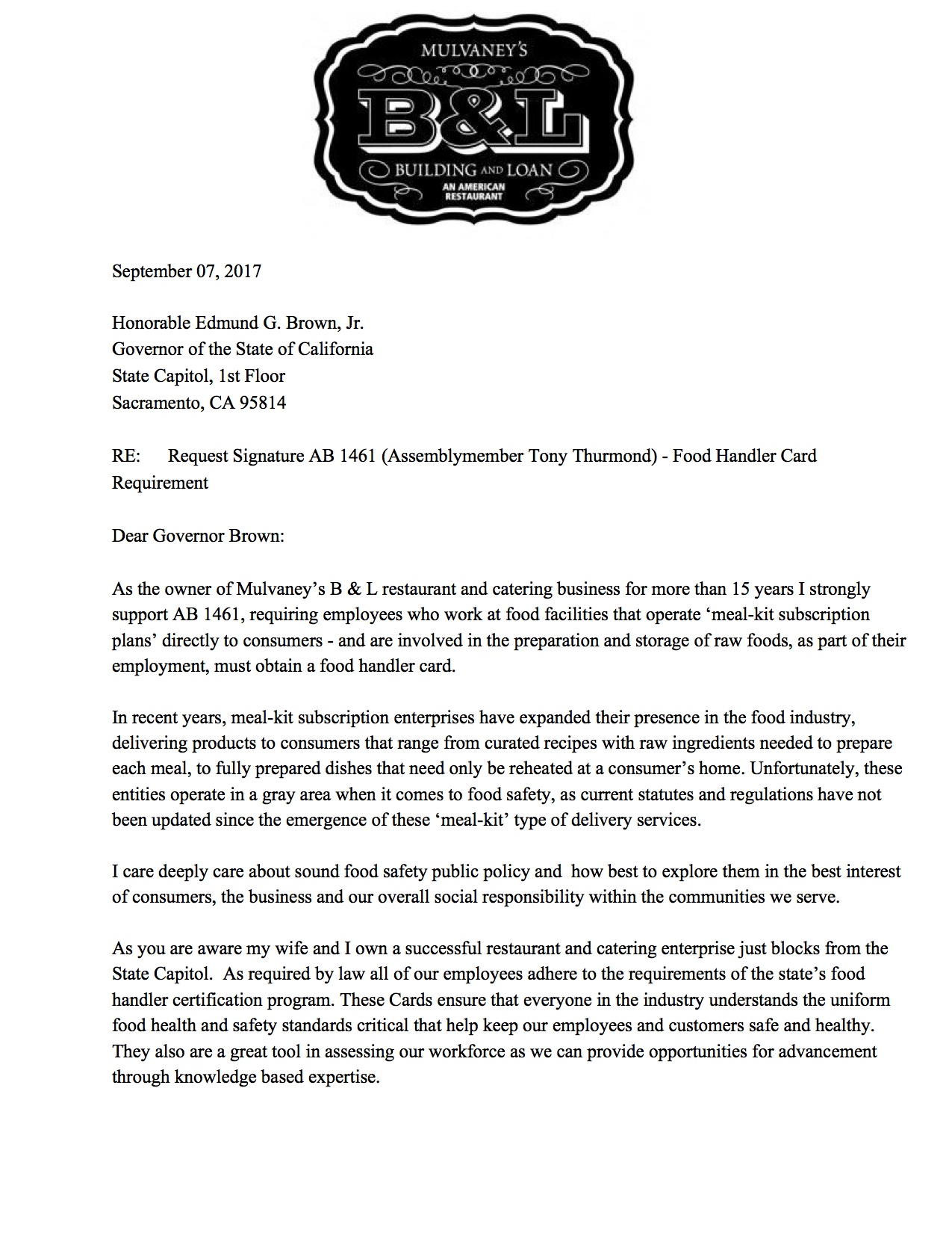 Sample Letter Asking For Help And Support from i0.wp.com