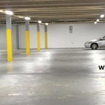 Epoxy Flooring Contractors Dubai