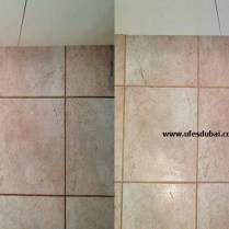 Tiles & Grout Cleaning COmpany in DUbai