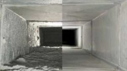 AC Duct Cleaning Company in Dubai UAE