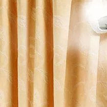 Curtain Steam Cleaning Company
