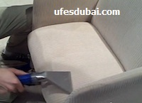 Sofa Deep Cleaning Services in Dubai