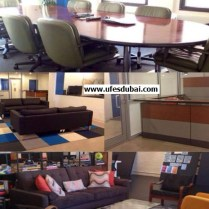 Sofa Cleaning Service in Dubai