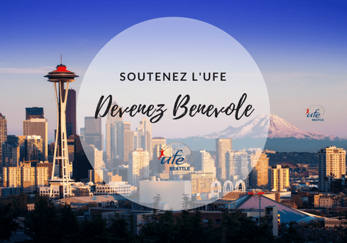 benevole ufe seattle