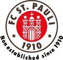 logo_fc_stpaul.jpg
