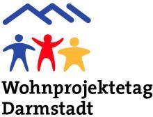 WPT_Logo_2014_farbig