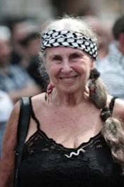 Lillian-Rosengarten