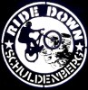 ride+down