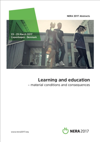 Object-­Oriented Education