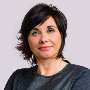 Avvocato Laura Turini