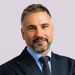 Ingegner Mario Emmi