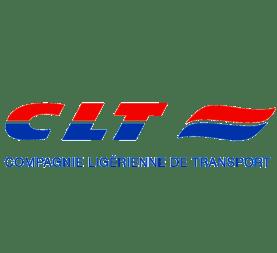 Compagnie Ligérienne de Transport