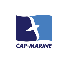 CAP MARINE ASSURANCES ET REASSURANCES SAS