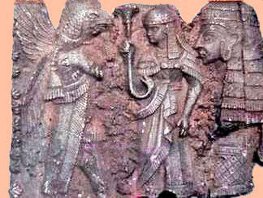 https://i0.wp.com/www.ufo-contact.com/wp-content/uploads/2011/07/Reptilian-Hybrid-Sumerian-Gods.jpeg