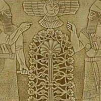 annunaki blog post 200x200 Ancient Sumerian Anunnaki Gods From the Sky