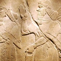anunnaki vidimage 200x200 Ancient Sumerian Anunnaki Gods From the Sky
