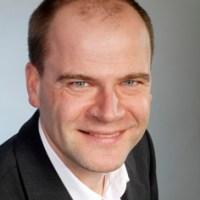 Allianz Holger Wittmann