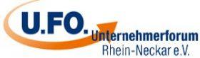 Unternehmerforum-Rhein-Neckar e.V.