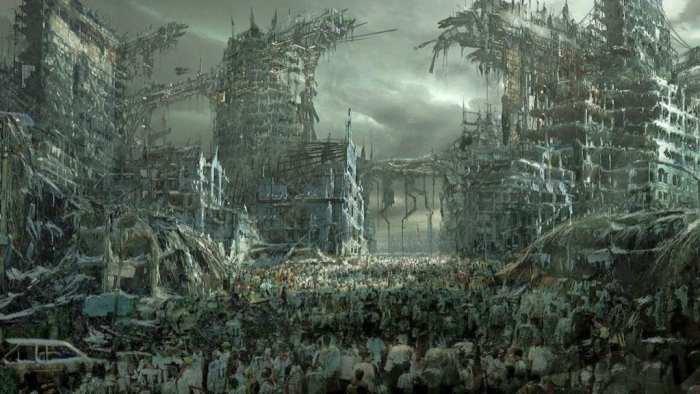 (apocalypse)