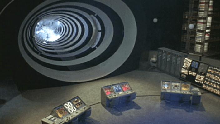 Kết quả hình ảnh cho time machines in fiction