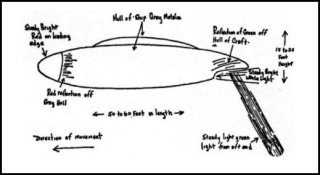 UFO Casebook Magazine Issue 408, Issue date, 05-24-10