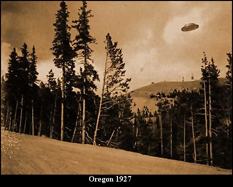 https://i0.wp.com/www.ufocasebook.com/oregon1927.jpg